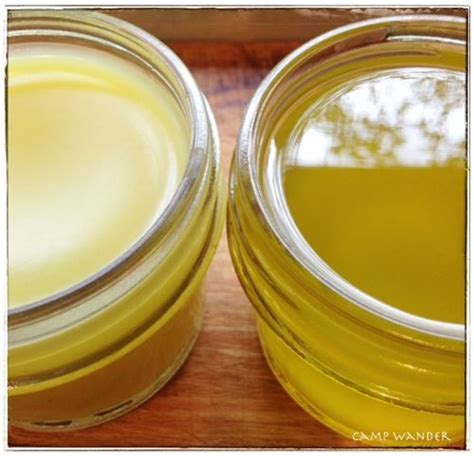 Healing Solutions Ease Blend 2 280 best salves balms ointments images on