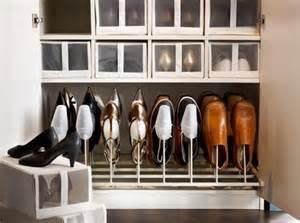 pax komplement wardrobe ikea pax shoe rack tall shoe rack