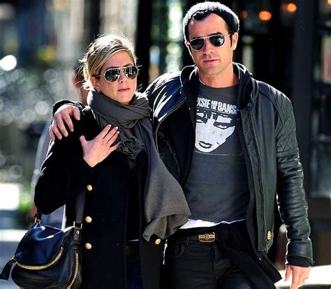 Jeniffer Overall Cc 17 best ideas about justin theroux on gq mens