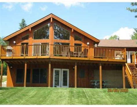 Jackfish Lake Cabin Rentals by Jackfish Lake In Alberta Homes And Apartments In Alberta