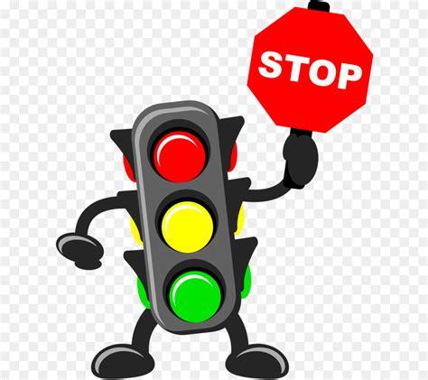 clipart semaforo traffic light clip traffic lights