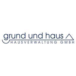 haus und grund gmbh bielefeld grund und haus hausverwaltung gmbh in bergisch gladbach