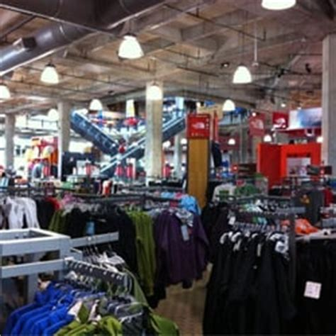 sporting goods christiana dick s sporting goods sports wear atlanta ga yelp