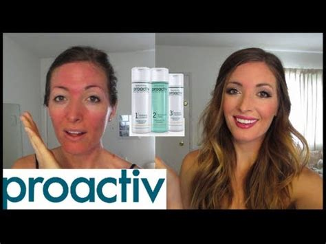 proactiv dark spot corrector before and after free ebooks download pdf acne free vs proactiv