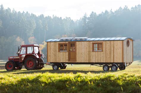 mobil wagen kaufen sch 228 ferwagen modelle vom sch 228 ferwagenbau jochen m 252 ller
