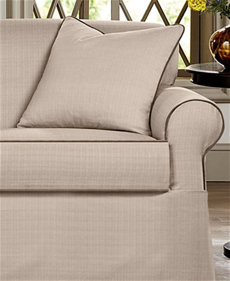 sure fit bahama slipcover sure fit bahama 2 piece sofa slipcover slipcovers for