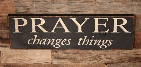 reset 20 ways to a consistent prayer books prayer changes things including your workplace working