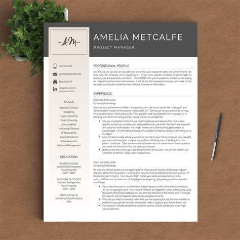 Exles Of Professional Resumes by 12120 Professional Creative Resume Exles Professional