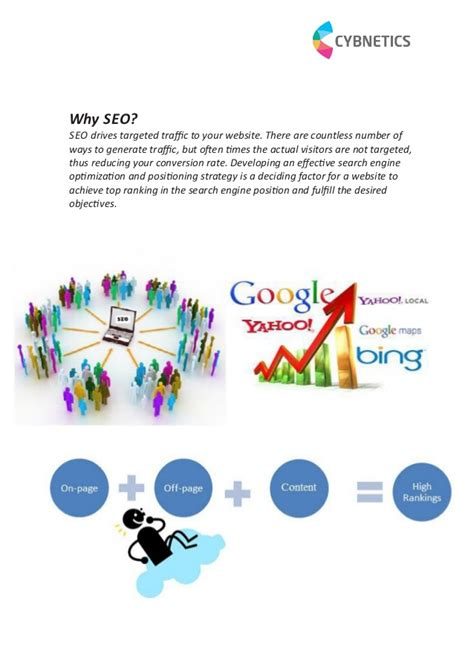 Seo Specialists 2 by Seo Services