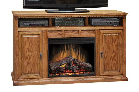 Corner Electric Fireplace Tv Stand Oak by Oak Electric Fireplace Tv Stand
