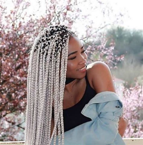 afro caribbean plaited hairstyles 6 styles you can expect teamblackgirlmagic to rock this
