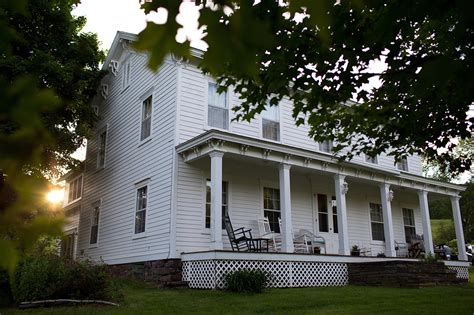Wedding Venues Upstate Ny by Best Wedding Venues In The Catskills