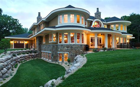 home design jobs mn wayzata bay 1 lake minnetonka john kraemer sons