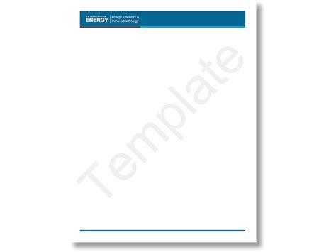 business letterhead templates for mac 7 letterhead templates word mac resume template