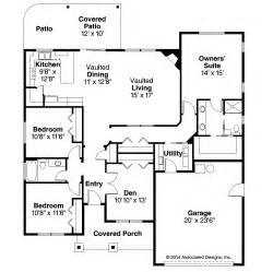 federal home floor plans ideas picture style database