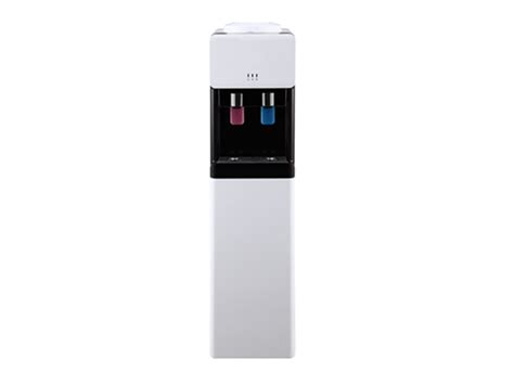 Water Dispenser Merk Sharp bottom loading water dispenser white countertop water cooler walmart and cold water