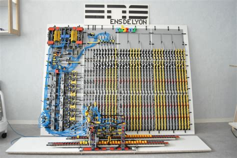File Lego Turing Machine Jpg