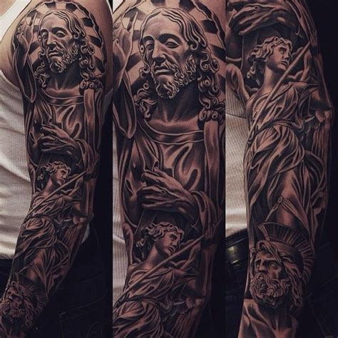 jesus tattoo revelation 63 best tattoos images on pinterest tattoo ideas
