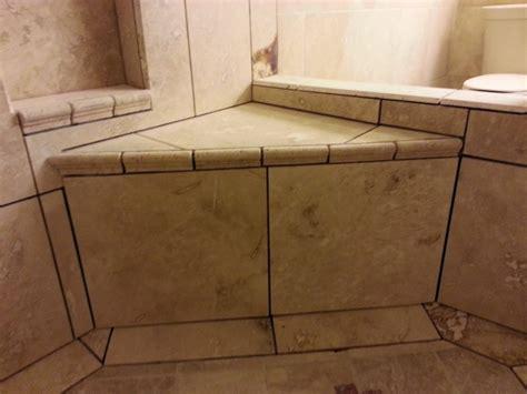 travertine bathroom tile travertine tile bathroom jmj remodeling experts