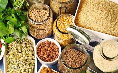 alimenti aiutano a dimagrire gli alimenti ricchi di fibre aiutano a dimagrire ecco quali