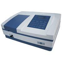 Hayyana Uv Protection uv vis spectrophotometer manufacturers suppliers