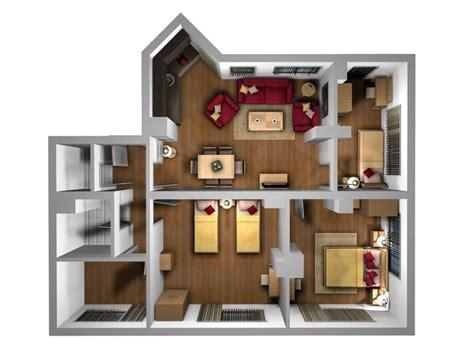 home design 3d facebook interior plan houses birdseye 3d furniture layout