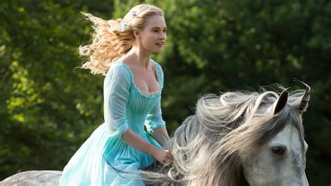 film cinderella review cinderella 2015 film review volganga