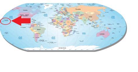map world hawaii hazards 2 how why and where the hawaii