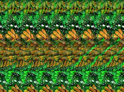 imagenes ocultas en 3d figuras im 225 genes ocultas estereogramas 3d editado im 225 genes