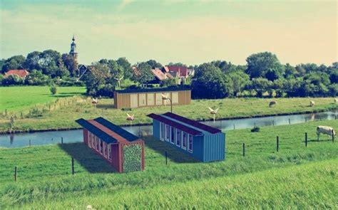 haus gewinnen schweiz container haus in den sustainer homes nachhaltig wohnen
