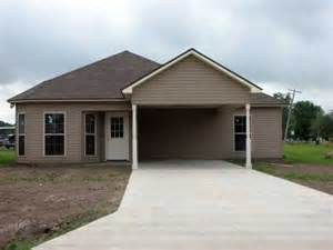 3 bedroom homes for rent new 3 bedroom 2bath homes for rent for sale in lafayette