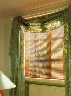 Erdgeschosswohnung Fenster Sichtschutz by Vorhang Sonnenschutz Und Sichtschutz Vorhang1 De