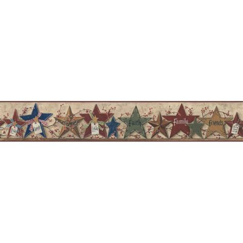 decorative wall border discount wallcovering decorative with expressions