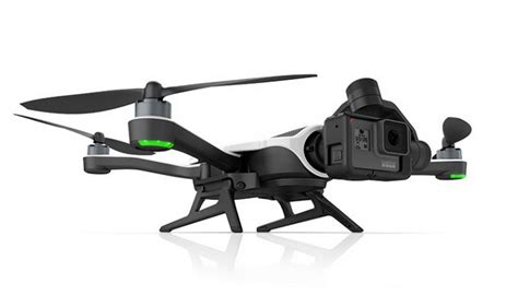 gopro karma drone dji mavic pro black friday 2016 deals dji mavic vs gopro karma vs yuneec breeze first quadcopter