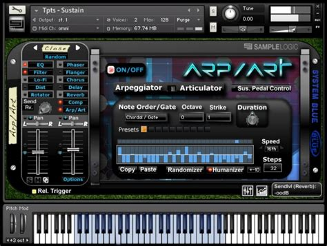100 free dj mixer download fanfare sle logic llc