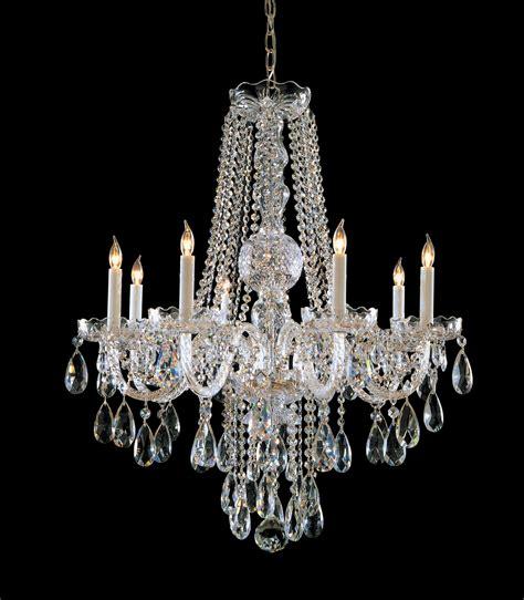 chandelier price homeofficedecoration swarovski chandelier price