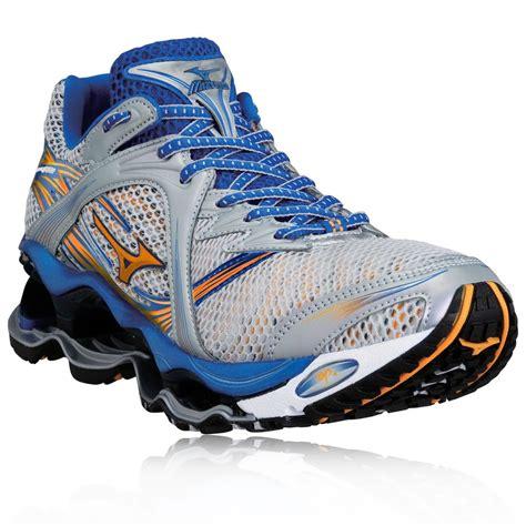 mizuno wave prophecy running shoes mizuno wave prophecy running shoes 41 sportsshoes