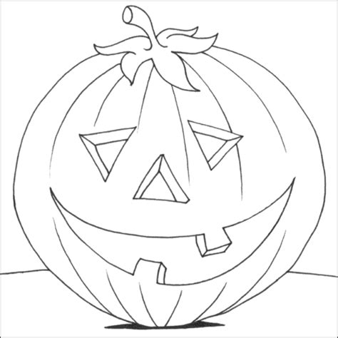 halloween coloring pages to print 2 coloring town