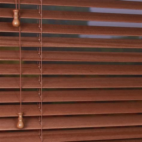 Venetian Blinds Wooden Venetian Blinds Fitter In Torquay Torbay And