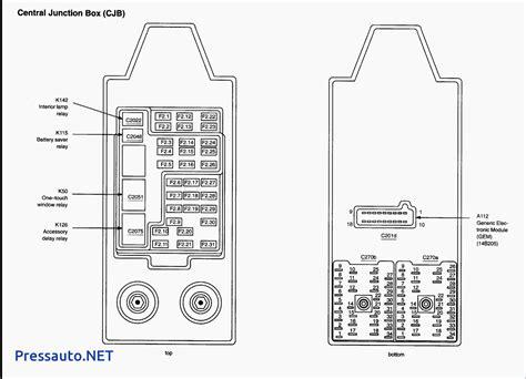 2001 f150 wiring diagram 2001 ford f 150 turn signal relay wiring 2001 free