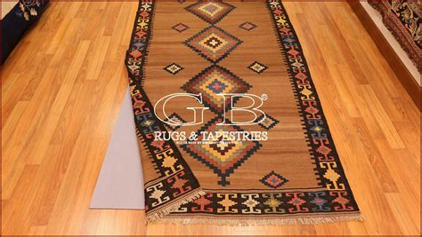 gb tappeti sottotappeto antiscivolo 1600 x 1067 10 gb rugs