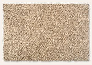 Earth Weave Area Rug Earth Weave Rainier Area Rug Gimme The Stuff