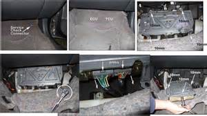 2000 acura rl fuel relay 2000 free engine image for