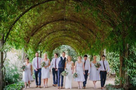 Wedding Yarra Valley by Yarra Valley Garden Wedding Polka Dot