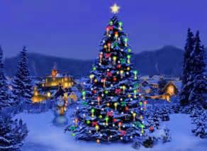 free christmas screensavers and wallpaper wallpapersafari