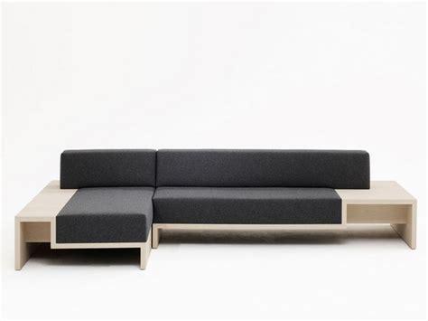 Stylish Sofas by Stylish And Practical Modular Sofa By Frederik Roij 233