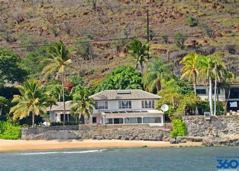 house rentals in maui maui house rentals beach house rentals in maui