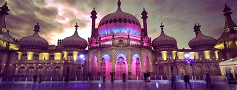christmas in brighton market lights events 2015