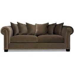 special sofa design bedroom living room dining sets