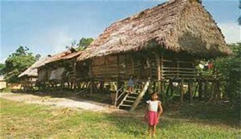 imagenes de casas urbanas y rurales familia del co y de la ciudad peru monografias com